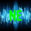 Noxelite