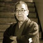 yoshiaki nagashima