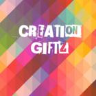 creationgiftz