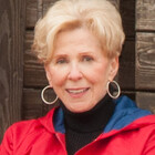 Diane Peresie
