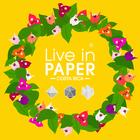 liveinpaper