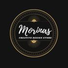 Morinas