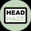 Head Haze