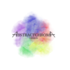 AbstractChroma