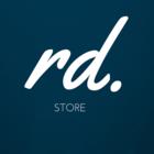 rdstore1206