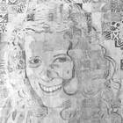 Rebecca Lefferts
