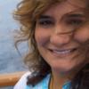 Gloria  Urrego