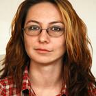 Mirka Rueda Rodriguez