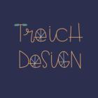 Treich Design