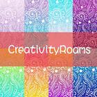 CreativityRoams