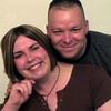 Brad & Melanie LaFrenier