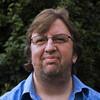 Steve Barrie