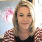Belinda Lindhardt