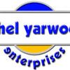 Ethel Yarwood