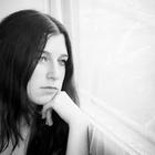 Jocelyn  Parry-Jones