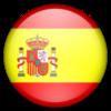 SpainBuddy