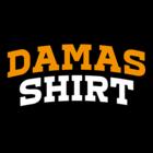 Damashirt