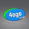 4ogo Design
