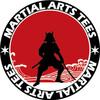 martialartstees
