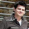 Seth Conley