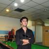 Khizar Rajput
