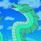 Storm-Raptor