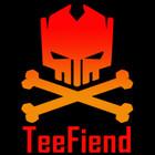 TeeFiend