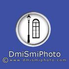DmiSmiPhoto