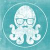 squidesign