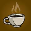 cafecitocloth