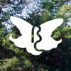 botanicalcity