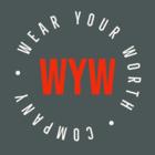 wearyourworthco