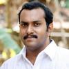 Pradeep Soman