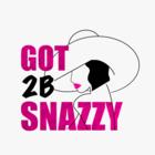 Got2BSnazzy