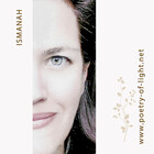 Maria Ismanah Schulze-Vorberg