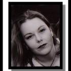 Bernadette Maurer
