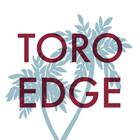 Toro Edge