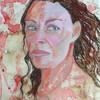 Marsha Hallet