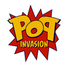 PopInvasion