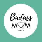 BadassMomShop