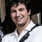 Marco Borzacconi