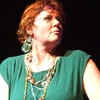 Marina Hurley