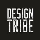 DesignTribe