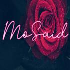 MoSaid