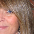 Barbara Ingersoll
