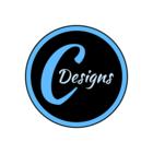C-ArtDesign