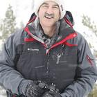 Gary Lengyel
