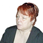 Deborah Lazarus