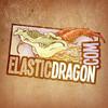 elasticdragon