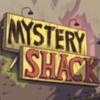 TheMysteryShack